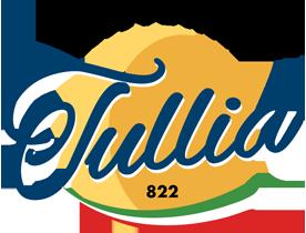 Parmigiano Reggiano Oltre 18 Mesi | Vendita Parmigiano Reggiano DOP della Latteria Tullia: l'822 il Re dei Formaggi
